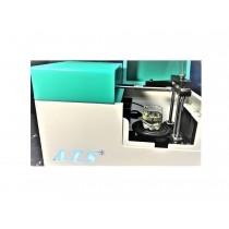 AcuScan1350-1064