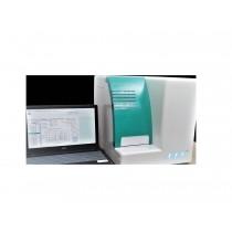 AcuScan1500-1064